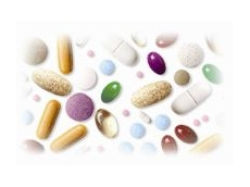 Technology for the pharmaceutical industry