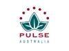 Pulse Australia