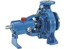 Robuschi pumps from Pump Engineers (Australia)