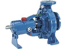 Robuschi pumps from Pump Engineers (Australia)
