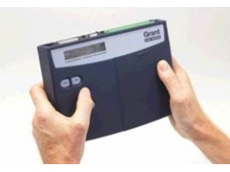 Data Loggers for Industrial, Scientific and Insurance Applications