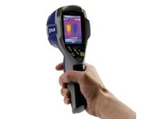 FLIR i7 Infrared Cameras