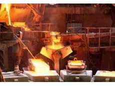 Pyrosales equipment is used by world-leading copper mining company, CODELCO and various international companies