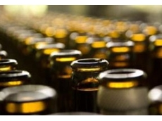 Temperature measurement is critical in ensuring the efficient manufacture of glass bottles