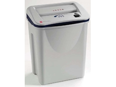 Rexel V50 /V55 shredder