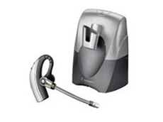 Plantronics CS70N wireless headset