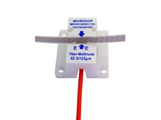 Micronor and QIC-Australia announce new MR303 MRI safe linear encoder for industrial applications