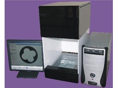 Vision profiling systems