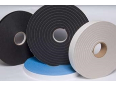 Qualtape Foam Sealant Tapes