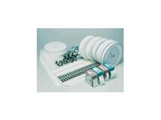 Retail Hook and Loop Fasteners