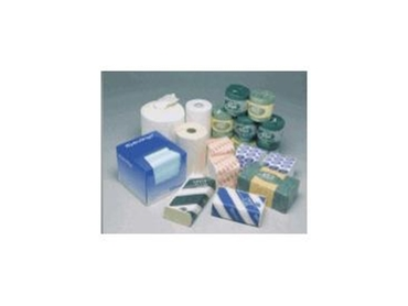 Packaging Consumables From Qualtape