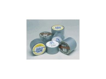 Packaging tapes and double sided tapes from Qualtape