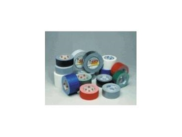 Custom Printed Tapes, Warehouse and Industrial Tapes, Packaging Tapes and Double Sided Tapes