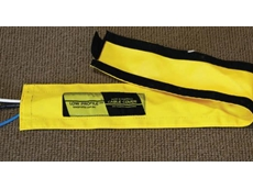 CableMate cable covers are wear and abrasion resistant