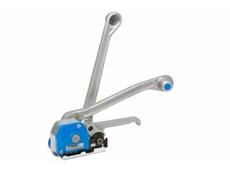 Titan HKE strapping tool