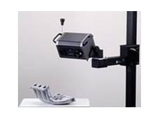 Konica Minolta range 7 scanner