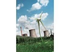 Mandatory Disclosure of Energy Efficiency