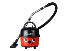 HVR200A Henry numatic vacuum cleaner