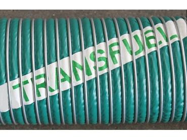 Transfuel Hose