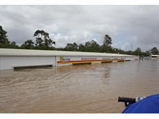 Radcoflex Australia says Thank You to all those who helped and supported the company through the Queensland floods.