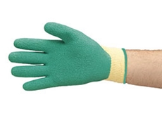 Grabbit high grip general purpose gloves are comfortable and reusable