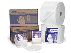 New Pro-Val WP Wipes (for dispensers) now available from RCR International Pty Ltd