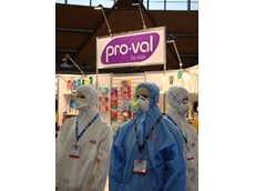 pro-val coveralls