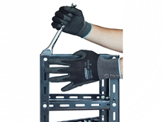 Taipan Industrial Safety Glove