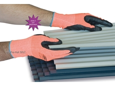 Tufflex Industrial Safety Gloves
