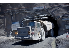 RCR Tomlinson win $125m in mining contracts