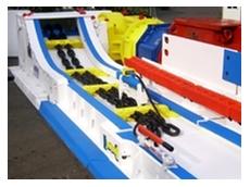 Kopex conveyors