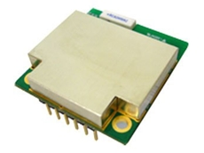 Embedded Bluetooth serial module from RF Modules Australia