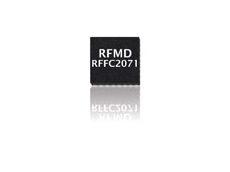 RFFC2071 Frequency Conversion Device