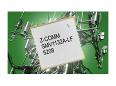 SMV1132A-LF voltage-controlled oscillator
