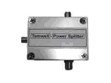P02S series 2 way Power Splitters