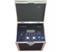 RF Parts Australia's HPPT 20 passive intermodulation tester