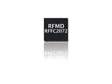 RFFC2072 RF Synthesiser