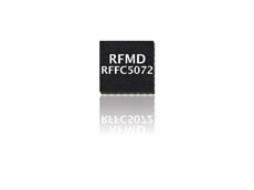 RFFC5072 Frequency Conversion Device