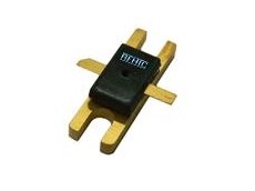 RT230PD and RT550PD power transistors available from RF Parts Australia
