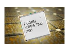 V804ME18-LF Voltage Controlled Oscillator