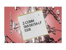 VCO SMV5815A-LF