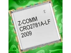CRO2781A-LF VCO