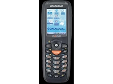 Datalogic Memor mobile computer from RFBS.