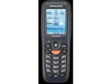 Datalogic Memor mobile computer from RFBS.