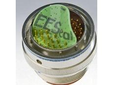 EESeal FilterSeals