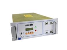 compact lightweight amplifier from RFI Industries