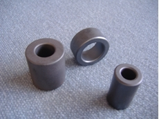 Laird's Cylindrical EMI Ferrite Cores from RFI Industries