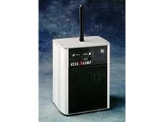 RFI's mobile telephone detector