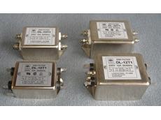 RFI Industries Pty Ltd Supplies EMI Filters for Digital Systems