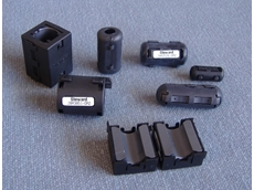 Split Core Components from RFI Industries